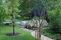 Romeaux Landscape Company
