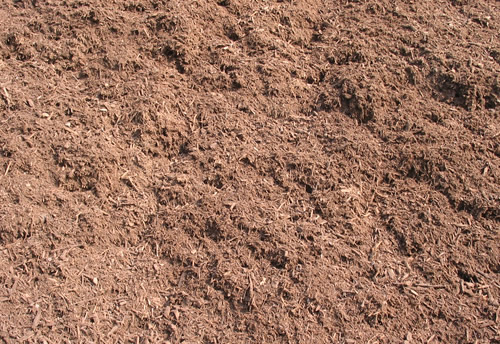 Soil building systems organic compost hardwood mulch for Organic compost soil
