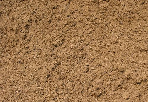 Sandy Soil Driverlayer Search Engine