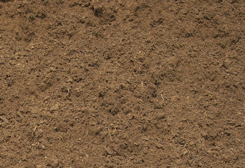 Wet soil texture images galleries for What is soil a mixture of