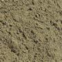Enriched Top Soil