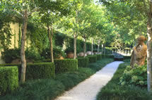 Lamberts Landscaping
